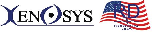 Xenosys L2s15 Headlight